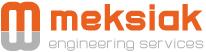 meksiak – engineering services